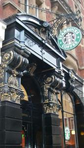 starbucks-london-727085